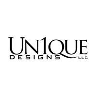 Unique-Designs.jpg
