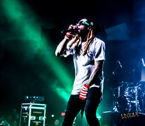 Lil-Wayne-2017-Web-Gallery (67 of 98).jp