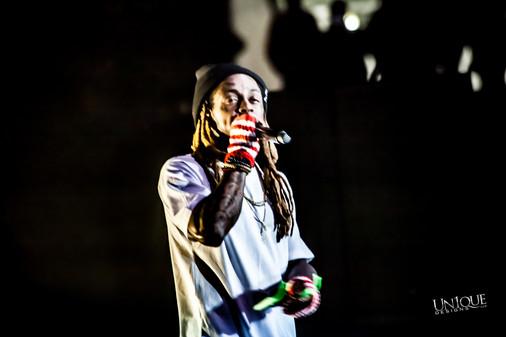Lil-Wayne-2017-Web-Gallery (80 of 98).jp