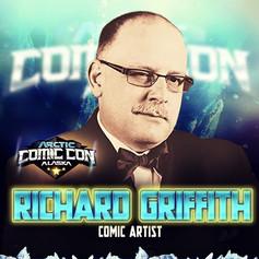 Richard-Grifftih.jpg