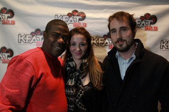 Tracy-Morgan-Concert-Vip_24.jpg