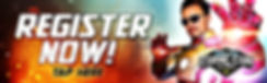 Marquee_banner_mobile.jpg