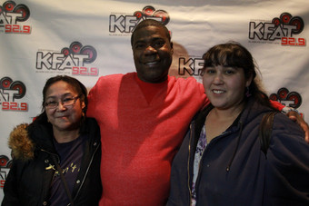 Tracy-Morgan-Concert-Vip_23.jpg