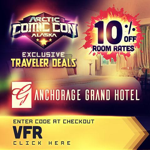 Anchorage-Grand-Hotel.jpg