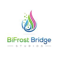 BiFrost-Bridge1.jpg