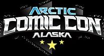arctic-logo-v2-mobile.png