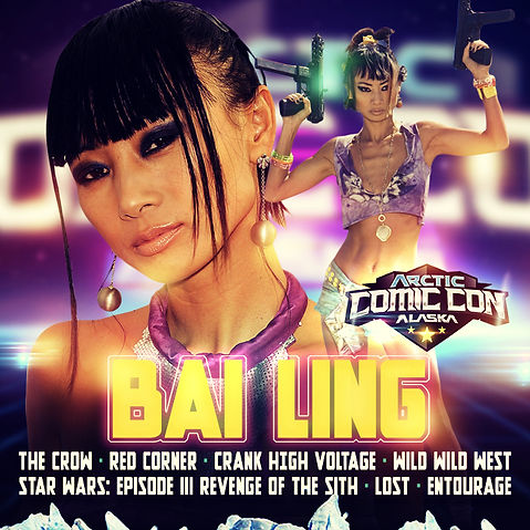 Bai-Ling-ACCA-hero-bgV2-xs.jpg