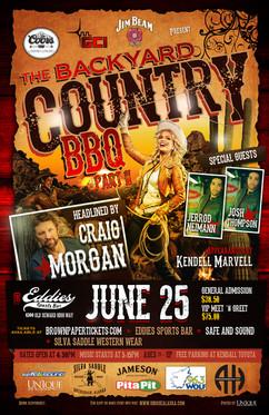 Backyard-Country-BBQ-2.jpg