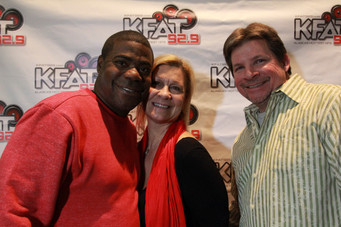 Tracy-Morgan-Concert-Vip_22.jpg