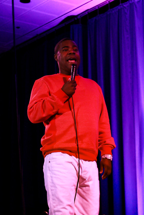 Tracy-Morgan-Concert (37).jpg