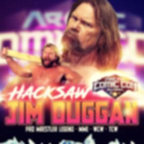 Hacksaw-Jim-Duggan-ACCA-hero-bgV2-xs.jpg