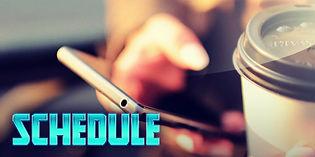schedule-btn.jpg