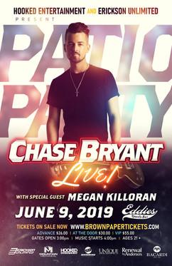 Chase-Bryant.jpg