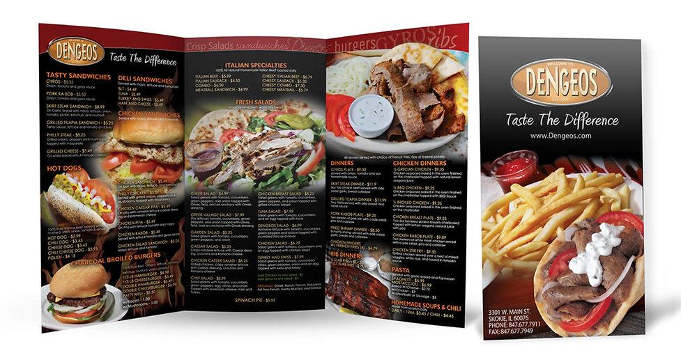 take-out-menus.jpg