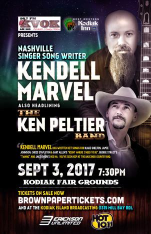 Nashville-Country-Kodiak.jpg