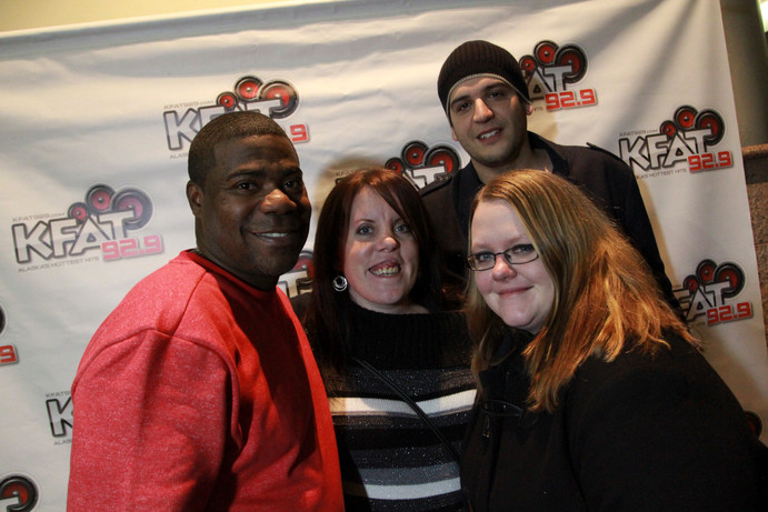 Tracy-Morgan-Concert-Vip_16.jpg