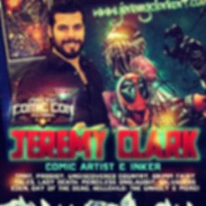Jeremy-Clark-hero-bgV2-xs-2020.jpg