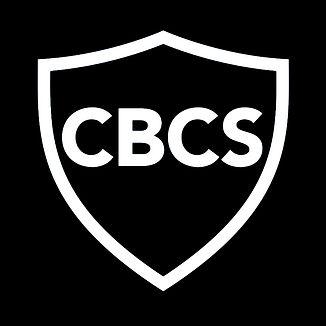 CBCS-Logo.jpg