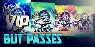 passes.jpg