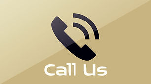 Call-Us-btn.jpg