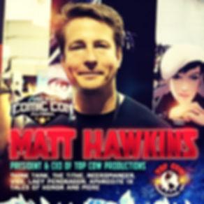 Matt-Hawkins-ACCA-hero-bgV2-xs.jpg