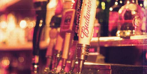 beers-on-tap.jpg