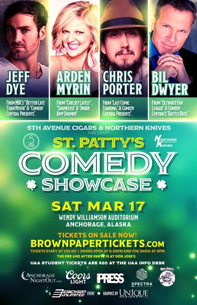Comedy-ShowcaseV2.jpg