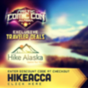 Go-Hike-Alaska-Code.jpg