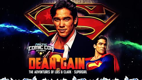 Dean-Cain-web.jpg