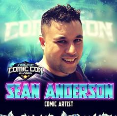 Sean-Anderson-Comic-Con.jpg