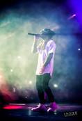 Lil-Wayne-2017-Web-Gallery (74 of 98).jp