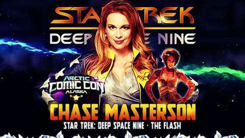 Chase-Masterson-Web.jpg