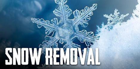 Snow-Removal-btn.jpg
