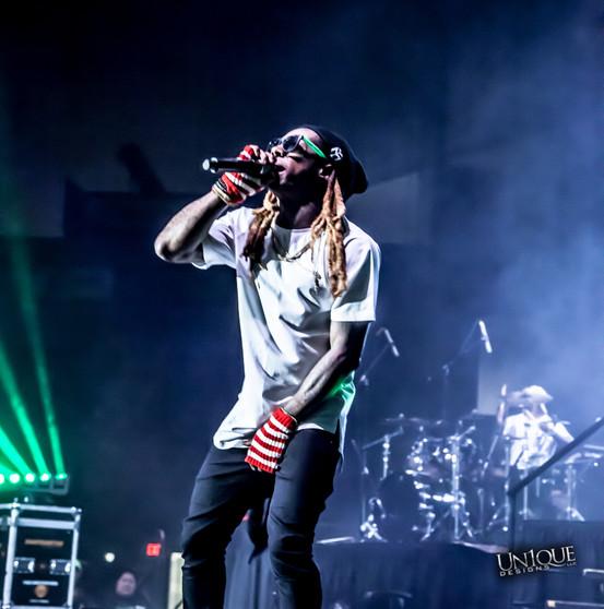 Lil-Wayne-2017-Web-Gallery (68 of 98).jp