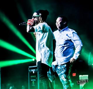 Lil-Wayne-2017-Web-Gallery (72 of 98).jp