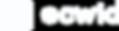 Ecwid-logo.png
