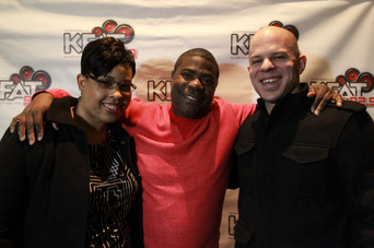 Tracy-Morgan-Concert-Vip_29.jpg