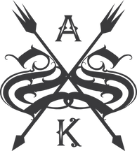 sst Insignia-Grey@2000x.png