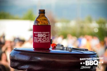 Backyard Country BBQ 2016_8.jpg