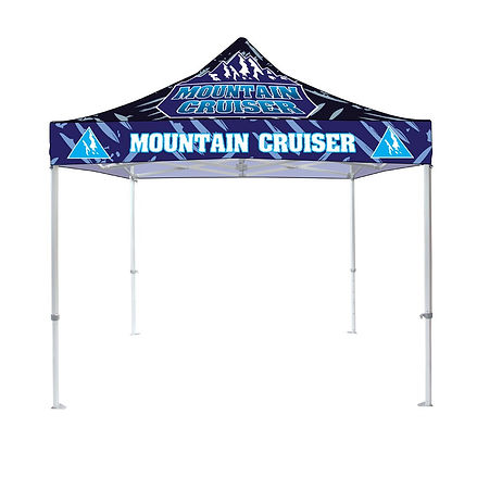 Custom-Tents.jpg
