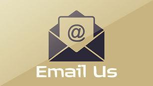 Email-Us-btn.jpg