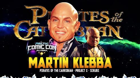 Martin-Klebba-Web.jpg