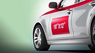 Car-megnets.jpg