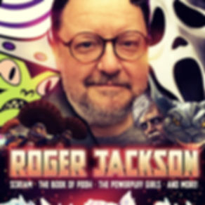 Roger-Jackson-ACCA-hero-bgV2-xs.jpg