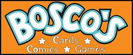 Boscos-logo.jpg