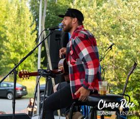 Chase-Rice-Concert_24.jpg