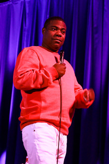 Tracy-Morgan-Concert (38).jpg