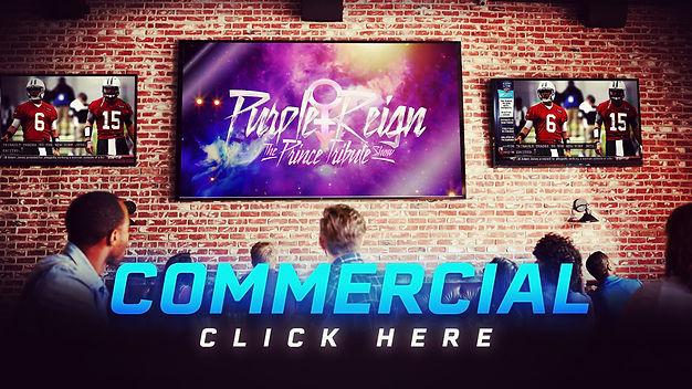 Commercial-Background.jpg