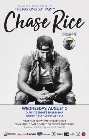 Chase-Rice-Poster.jpg