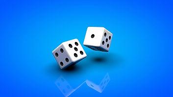 dice-2777809_1920.jpg
